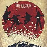Live in Japan 1966 [Vinyl LP]