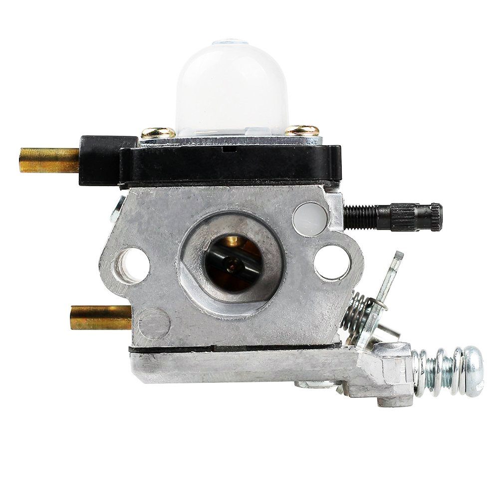 Vergaser passend für Echo TC2100 /& Mantis 2 Takt Kultivatoren C1U K46