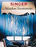 Window Treatments (Singer Sewing Reference Library)