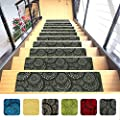 """Indoor Stair Mats 