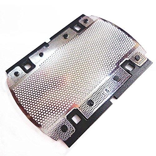 to PocketGo Pocket Twist E-Razor 375 370 355 350 P10 5614 shaver razor ()