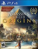 Assassin's Creed Origins PlayStation 4 Standard Edition Deal (Small Image)