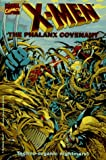 PHALANX COVENANT (X-Men Digest Super Editions)