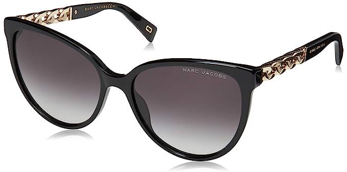 Amazon.com: Marc Jacobs - Marc 333/S para mujer, talla única ...