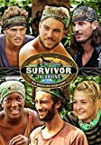 Survivor: Tocantins (Season 18)