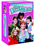 The Facts Of Life: The Complete Series by Mindy Cohn