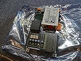 Vesda Active Smoke Detection E70-D MAIN BOARD PROGRAMMER CONTROLLER