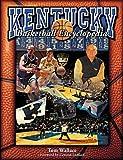 The Kentucky Basketball Encyclopedia