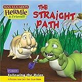The Straight Path, Max Lucado, 140030511X