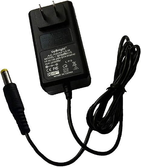AC//DC Adapter For JBL Horizon JBLHORIZONBLKAM JBLHORIZONWHTAM Bluetooth Speaker