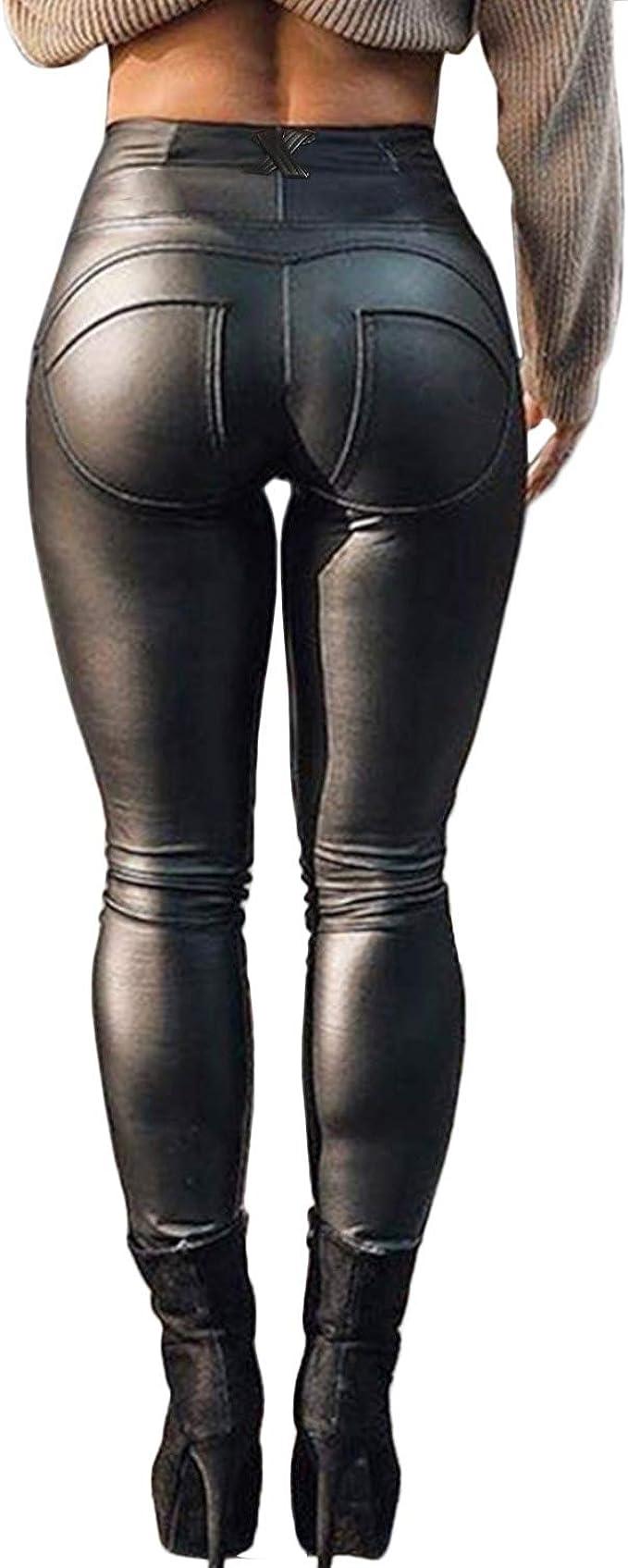 Big Ass Leggings Candid