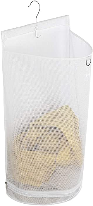 Top 10 Over The Door Mesh Laundry Bag