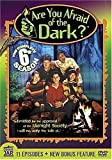 Are You Afraid of the Dark? Season 6