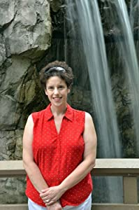 Christine Molloy