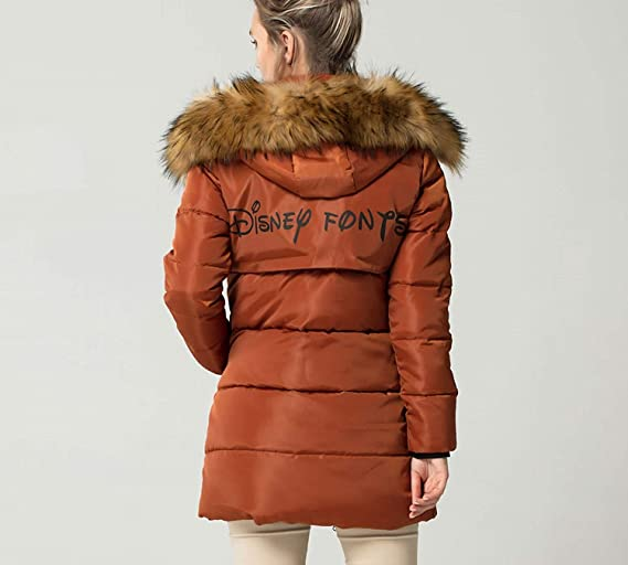 Amazon.com: Warm Stand Collar Winter Jacket Parkas Long Thick Jacket Coat Detachable Fur Collar and Hat Tshirt: Musical Instruments