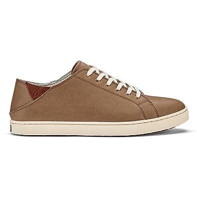 e91bb742e8a Amazon.com  OLUKAI Men s Kahu  Eono  Shoes