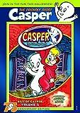 Best of Casper Volume 2