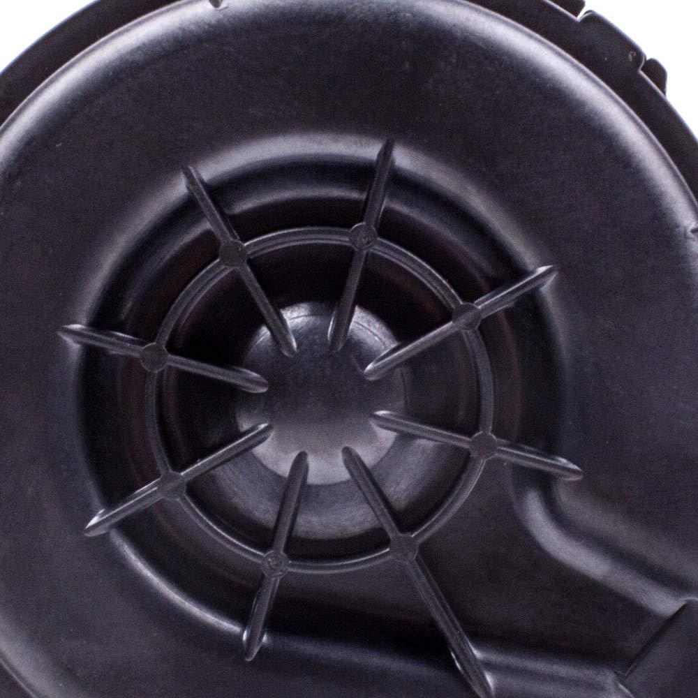Secondary Smog Air Pump For 2007-2008 Subaru Forester XT Impreza WRX STI
