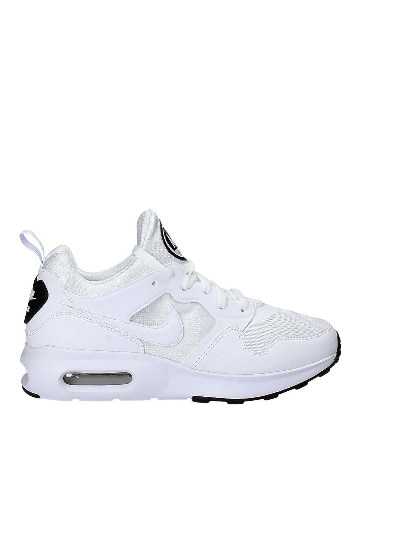 Nike Herren Air Max Prime Gymnastikschuhe B07H7YF4RK Gute Wahl