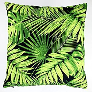 619TQvCe9xL._SS300_ 100+ Coastal Throw Pillows & Beach Throw Pillows