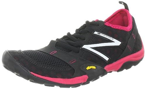 new balance scarpe da corsa donna