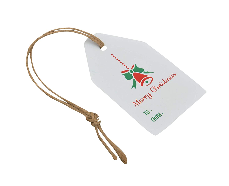 Frohe Weihnachten Weißes Papier Hängen Tags Diy Kunst Und Handwerk Hochzeit Geschenk Hängende Tag Mit Schnur -Pack von 2000 B07MG5NQJT | Online einkaufen  | Sale Deutschland  | Gutes Design