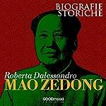 Mao Zedong | Roberta Dalessandro