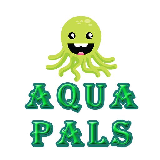- Aqua Pals