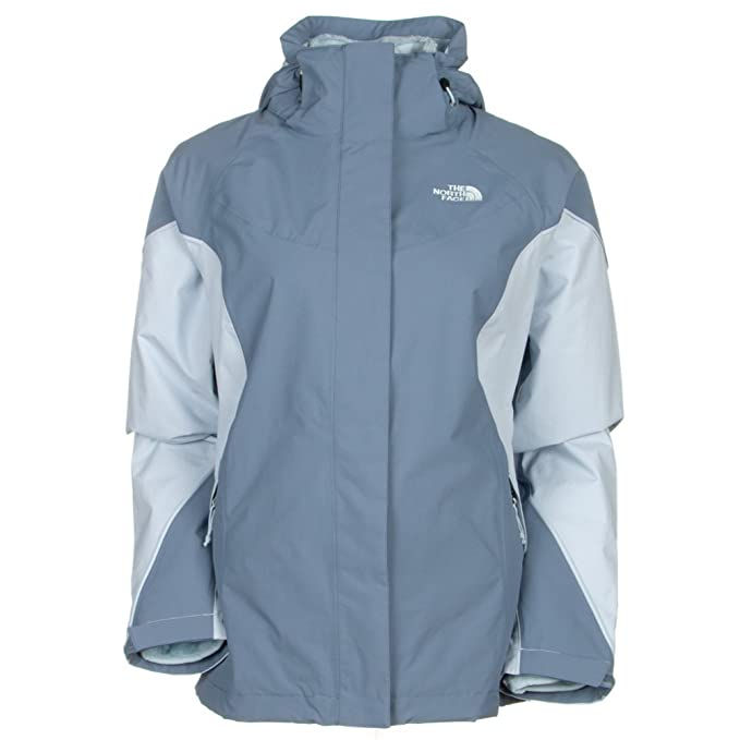 53bcb0d590fb authentic the north face boundary womens triclimate jacket at amazon womens  coats shop f9c34 b1113