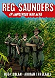 img - for Reg Saunders: An Indigenous War Hero book / textbook / text book
