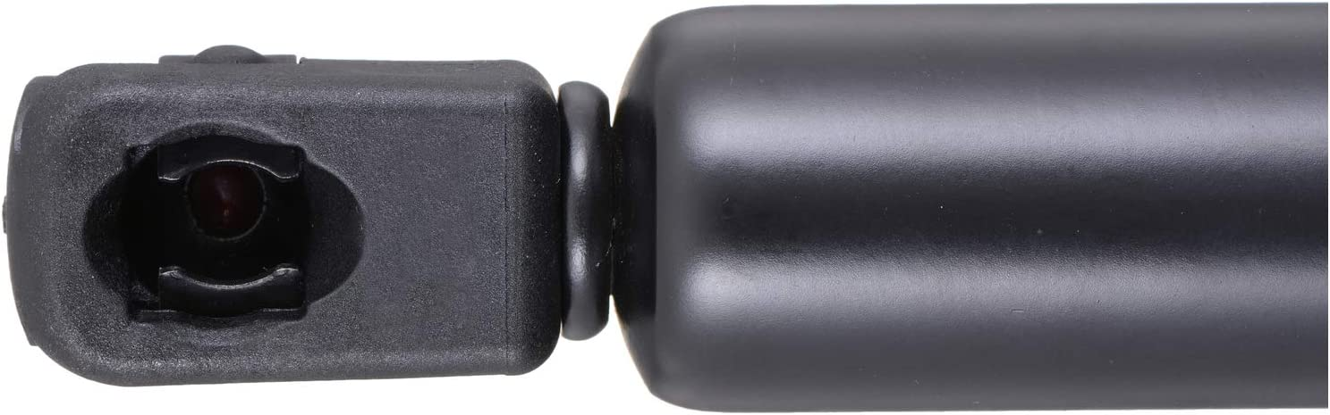 StrongArm 4368PR Ford Taurus Hood Lift Support Pair Pack of 2