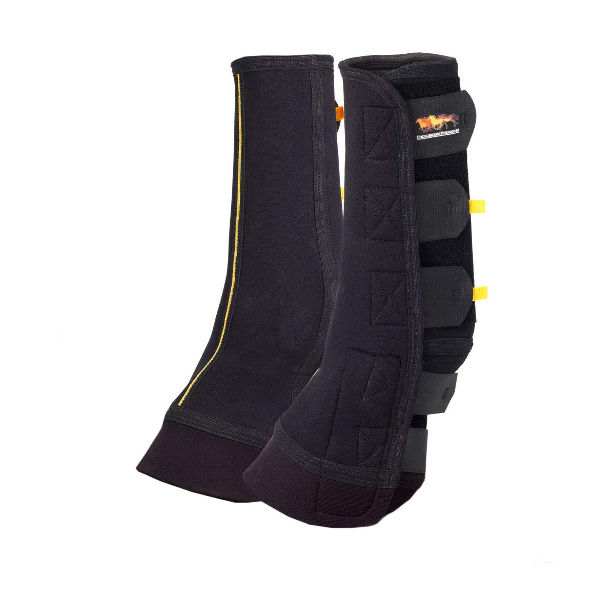 Navy X Large Navy X Large equilibrium Equi-Chaps Close Contact Chaps