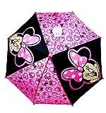 Best Disney Umbrellas - Umbrella - Disney - Minnie Mouse Big Face Review