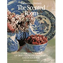 Scented Room