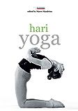 Hari-Yoga (English Edition)