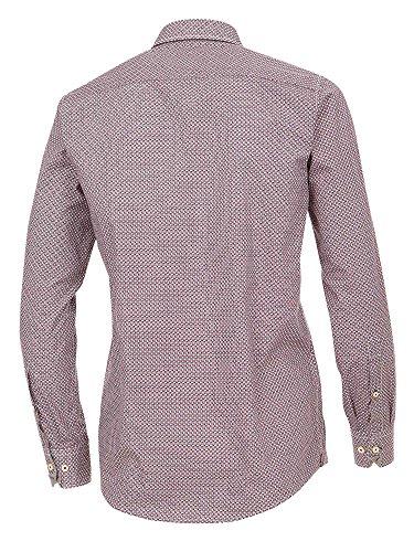 CASAMODA - Camisa casual - para hombre