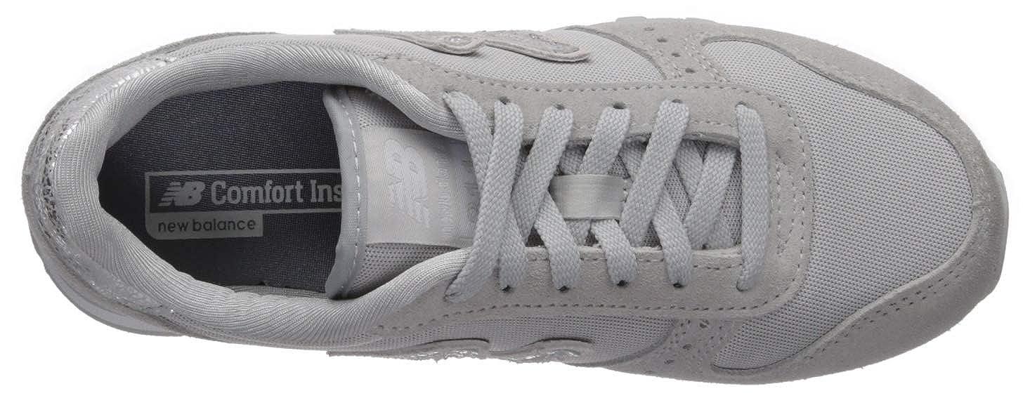 New Balance Damen Moderne Klassiker WL311V1 Klassiker Schuhe    3b8f62
