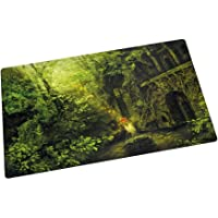 Ultimate Guard Lands Edition 2 Playmat, Forest