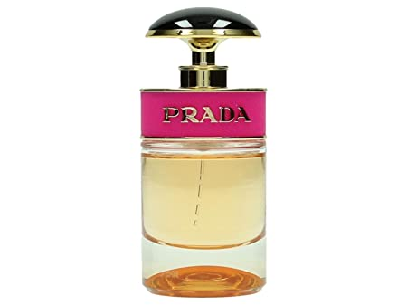 where to buy prada candy perfume