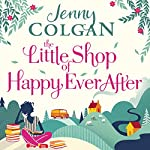 The Little Shop of Happy-Ever-After | Jenny Colgan