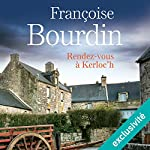 Rendez-vous à Kerloc'h | Françoise Bourdin
