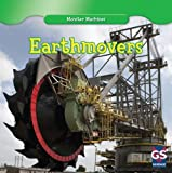 Earthmovers, Kenny Allen, 1433971682