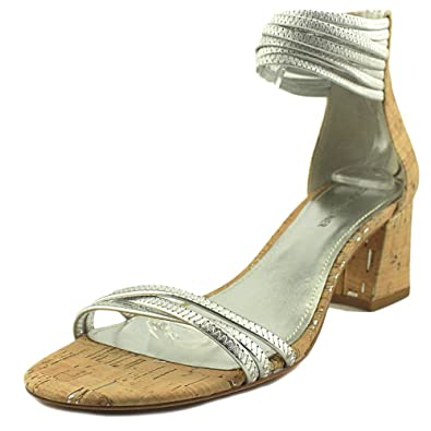 199ff1412633 Amazon.com  Donald J Pliner Women s Essie Dress Sandal  Shoes