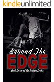 Beyond the Edge (the Knight Series Book 3)