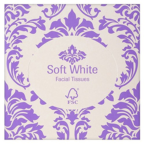 staples-soft-white-facial-tissues-90