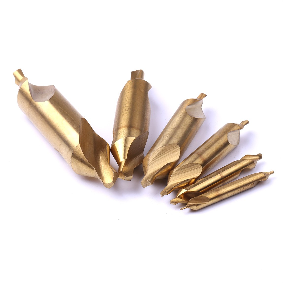 Carbide E-Z Burr Tool CRB0562-R Pack of 1 9//16 inch