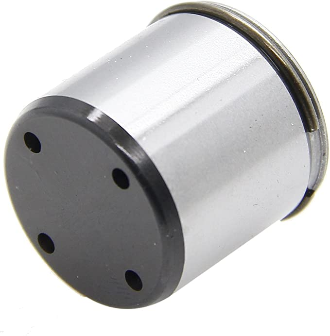 Yaootely 06D109309C 06854019280 Car Fuel Pump Cam Follower Tappet for A4 A3 Tt for