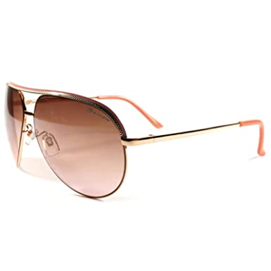 7202e244160d5 Image Unavailable. Image not available for. Color  Designer Fashion Stylish  Retro Mens Womens Aviator Sunglasses