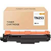 Compatible TN253 TN257 Toner Cartridge for Brother DCP-L3510CDW MFC-L3750CDW MFC-L3770CDW L3745CDW HLL3230CDW HLL3270CDW…