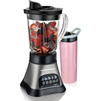 Hamilton Beach Wave Crusher 40-oz. Blender